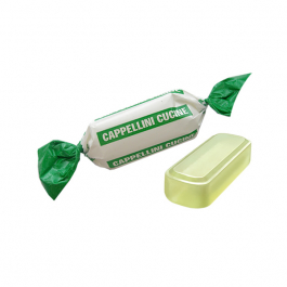 Branded Sweets & Confectionery