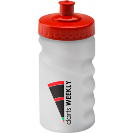 Sports Bottles & Shakers