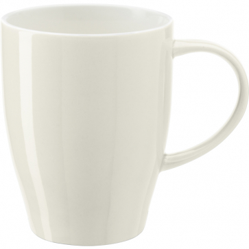 Solid Coloured, Two Tone Mug