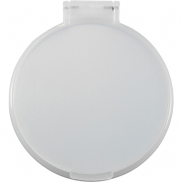 Single Pocket Mirror