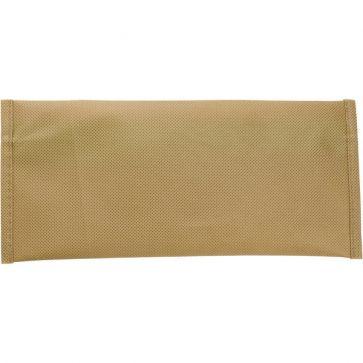 Nonwoven Pencil Case.