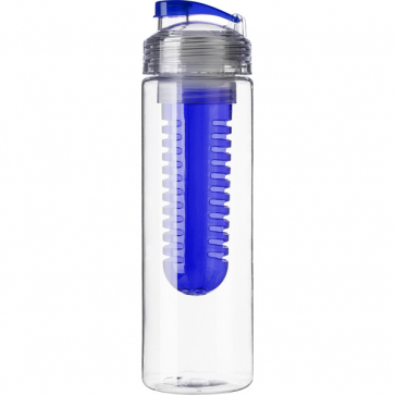 Drinking Bottle With Fruit Infuser