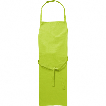 Cotton (180g/m²) Apron