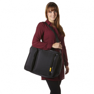GETBAG Multifunctional Laptop Bag