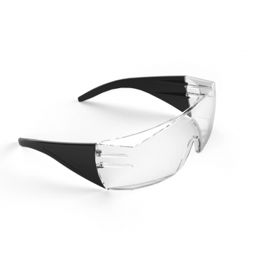 """Protection Glasses """"Safety"""""""