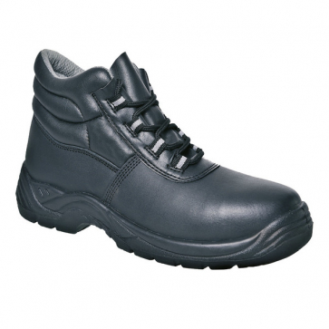 Compositelite™ Safety Boot S1P