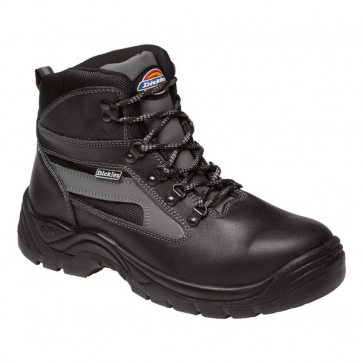 Severn Super Safety Boot S3