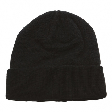 Thinsulate™ Hat