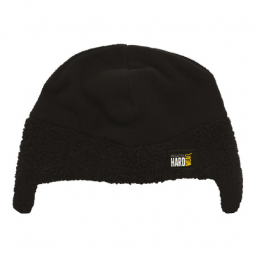 Thermacell Beanie