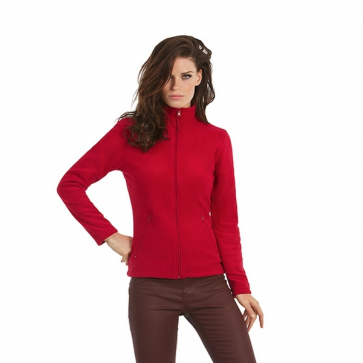 Id.501 Fleece /Women