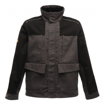 Workline Jacket