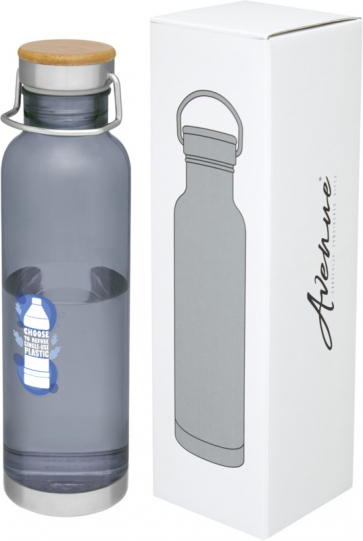 Thor 800ml Tritan Sport Bottle