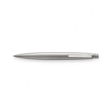 Lamy 2000 Metal Mechanical Pencil