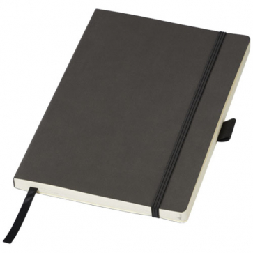 Revello Notebook