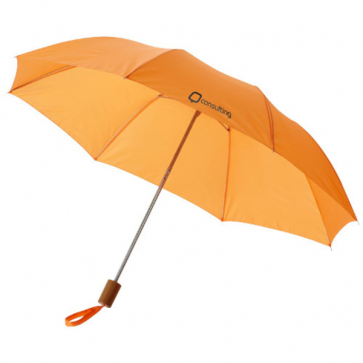 20'' Oho 2-Section Umbrella