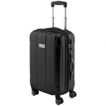 20'' Carry-On Spinner