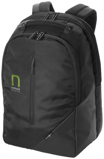 Odyssey 15.4'' Laptop Backpack