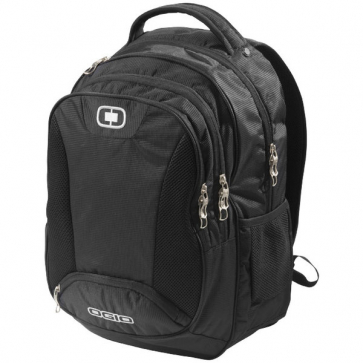 Bullion 17'' Laptop Backpack