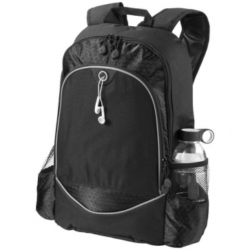 Benton 15'' Laptop Backpack