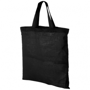 Virginia Cotton Tote