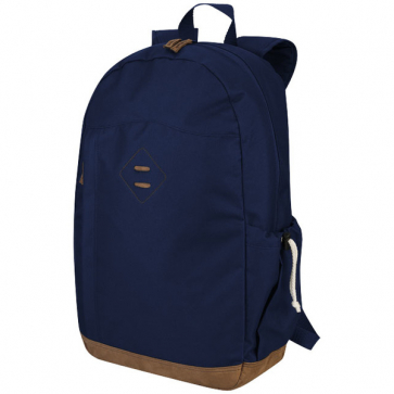 Chester 15.6 '' Laptop Backpack