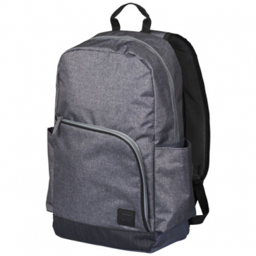 Grayson 15'' Computer Backpack