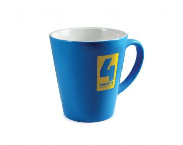 AntiBug® Little Latte ColourCoat Mug