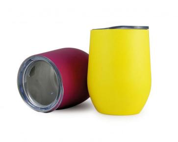 ColourCoat Tulip Tumbler 330ml