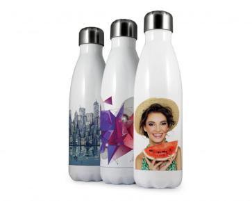 Photo Thermal Bottle 500ml