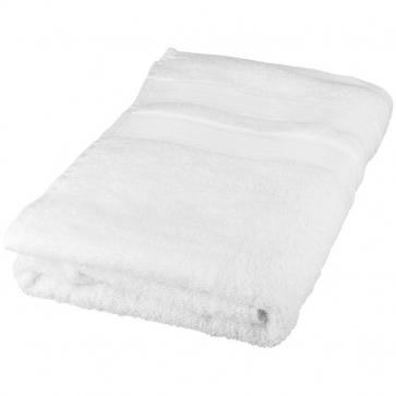 Seasons Eastport Towel