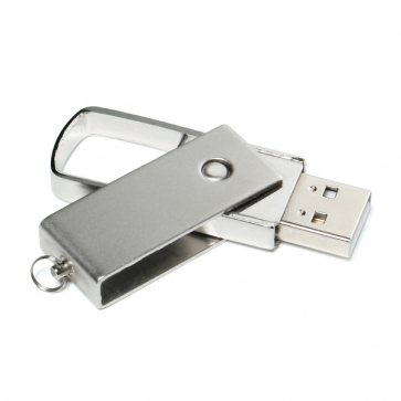 Twister 6 USB FlashDrive