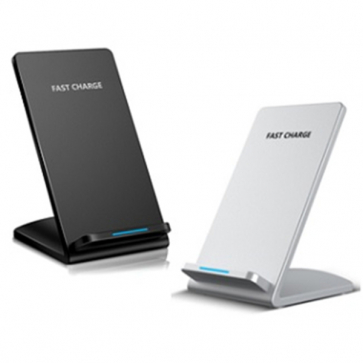 Wireless Charger Apex Stand