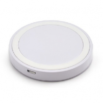 Wireless Charger Slim