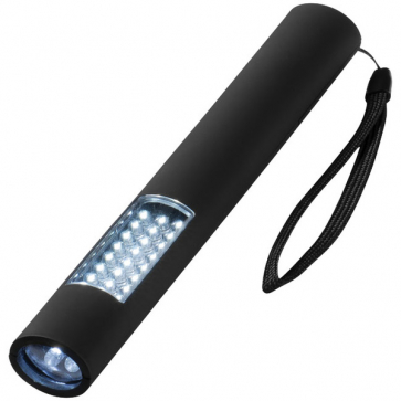 Magnetic 28 LED Torch