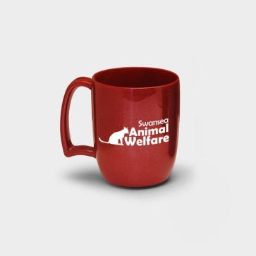 Kafo Recycled Coffee Mug