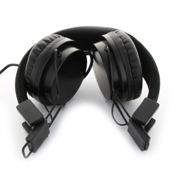 The Promo Collection HeadPhone