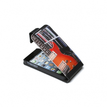 iPhone 5/5S/SE Wallet