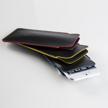 Smart Phone Sleeve