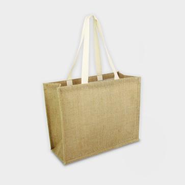 Taunton Budget Bag
