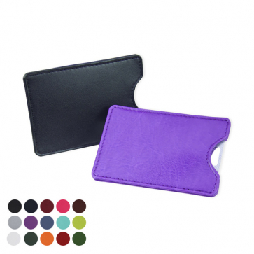 Credit Card Slip Case