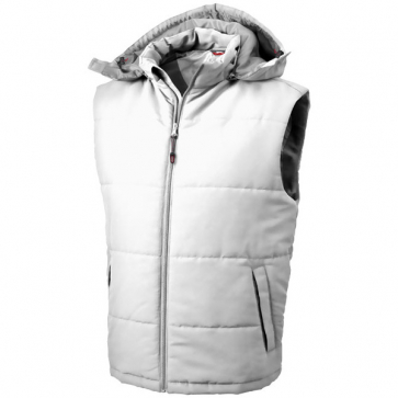 Gravel Men's Bodywarmer