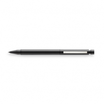 Lamy Twin CP 1 Multisystem Pen