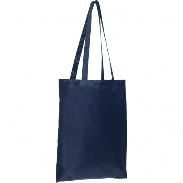 Eynsford Tote/Shopper Bag