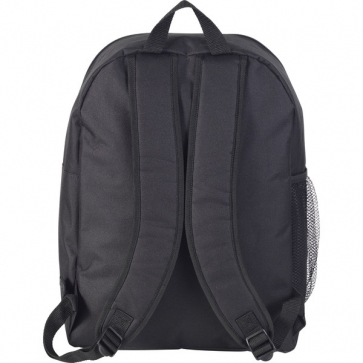 Brooksend Backpack