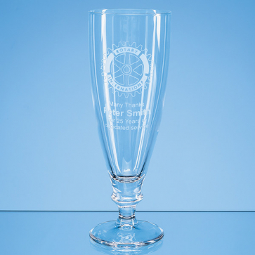 Harmony Beer Glass