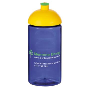 H2O Active: Bop® Sports Bottle 500ml