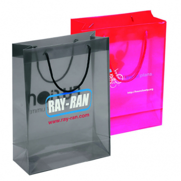 Polypropylene Gift Bag