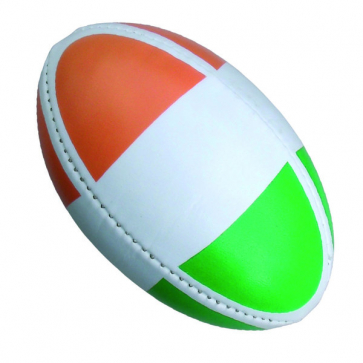 Mini PVC Promotional Rugby Ball