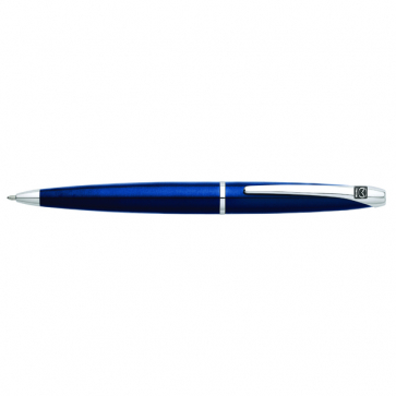 Cross ATX Ball Pen