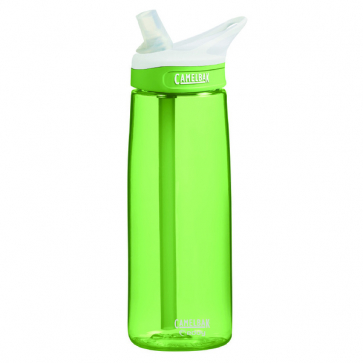 Camelbak Eddy 750ml Bottle